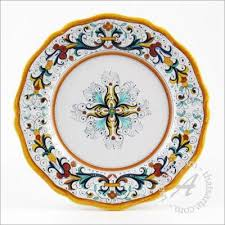 107 Best Italian Pottery Majolica Images On Pinterest