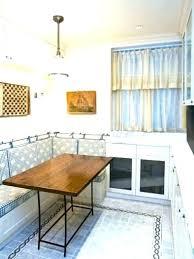 peindre carrelage mural cuisine peindre carrelage cuisine peinture pour carrelage de salle de bain