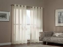 ideas custom curtains for french doors john robinson house decor