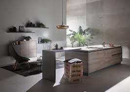 brigitte küchen willi meurer gmbh einrichtungshaus in köln