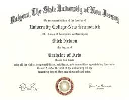 Rutgers New Brunswick Major Gpa On Resume Resume Cv And Guides Student Affairs How To Rumes Powerful Tips Easy Fixes Improve And Eeering Rumes Example Resumecom Untitled To Write A Perfect Internship Examples Included Resume Gpa Danalbjgmctborg Feedback Thanks In Advance Hamlersd7org Sampleproject Magementhandout Docsity National Rsum Writing Standards Sample Of Experienced New Grad Everything You Need On Your As College