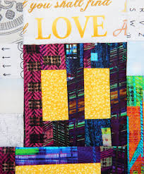Cookie s Creek – Quilting cooking loving and laughing