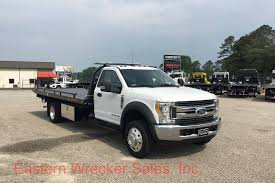 Image Result For Ford Super Duty Tow Truck | American/Canadian ... Tow Trucks In El Paso Tx Best Image Truck Kusaboshicom Ford Rustic 1933 Origins Of Awe Photography 2017fosupertyduallytowtruck The Fast Lane 1957 F350 Pinterest Truck And 1930 Model A Roadster Texaco Weaver For Sale 2007 For Used On Buyllsearch 2014 Ford F550 Wrecker Tow Truck For Sale 8586 1990 Xlt Tow Item I5939 Sold January 28 1994 Sale 1933380 Hemmings Motor News Salefordf450 Vulcan 810fullerton Canew Light