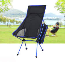 22x28inch Outdoor Folding Camping Chair Canvas Recliners American ... 22x28inch Outdoor Folding Camping Chair Canvas Recliners American Lweight Durable And Compact Burnt Orange Gray Campsite Products Pinterest Rainbow Modernica Props Lixada Portable Ultralight Adjustable Height Chairs Mec Stool Seat For Fishing Festival Amazoncom Alpha Camp Black Beach Captains Highlander Traquair Camp Sale Online Ebay