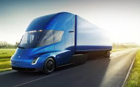 Tesla Launches An Electric Semi Truck—and A New Sports Car - IEEE ... New And Used Cars Billion Chevrolet Buick Gmc Of Iowa City Cedar Teslas Elon Musk Said The Companys New Electric Semi Truck Will 10 Vehicles With The Best Resale Values Of 2018 Lease Takeover Pros Cons Taking Over Payments Ford Is Betting On Hybrid Trucks Suvs To Pay For Its Smart There Are A Lot Lessons Here Povertyfinance Motorex Vehicle Take Tesla Launches An Electric Semi Truckand Sports Car Ieee Buying 201317 Ram 1500 Wheelsca Eastern Chrysler Dodge Jeep Sale In Winnipeg Mb Bit Bullet Got Tundra Texasbowhuntercom