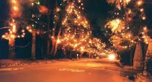 Christmas Tree Lane Fresno by Pasadena Now Altadena U0027s Christmas Tree Lane To Light Up With