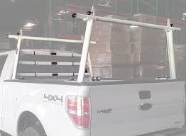 100 Truck Rear Window Guard AARacks Model APX25WG Headache Rack Universal Pickup Rack