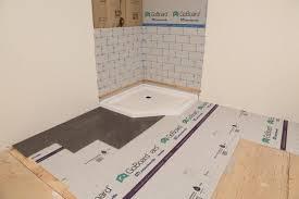 go board tile backer walket site walket site
