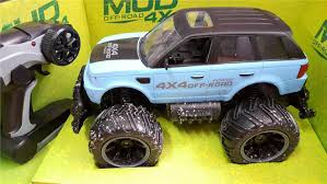 100 Mud Truck Pics ZC RC Drives OffRoad 4x4 End 12152019 842 AM