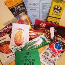 Healthy Office Snacks Delivered by 55 Best Healthy Office Snacks Images On Pinterest Offices