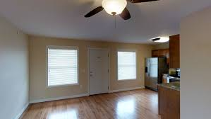 1 Bedroom Apartments Morgantown Wv by Timothy Place 440 Kensington Ave Apartment For Rent