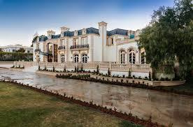 Alpine Mega Mansion Floor Plan by T M F D 2017 28 000 Square Foot French Style Mega Mansion In