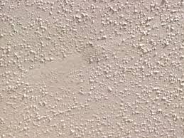 skim coat drywall https renovatedceilings com skim coat drywall