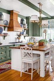Ideas For Kitchen Paint Colors 25 Best Kitchen Paint And Wall Colors Ideas For Popular