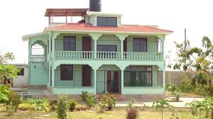 Valuable Inspiration House Plans line In Kenya 6 Bedroom House