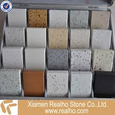 comptoir de cuisine quartz blanc stunning quartz blanc comptoir photos joshkrajcik us