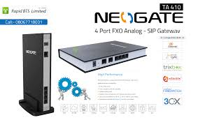 Voip Gateway 4 Port FXO FXS 4 RJ-11 To Asterisk Elastix Neogate ... Asterisk Voip Blog Page 3 Amazoncom Analog Fxo Card With 4 Ports Pci Express Pcie How To Setup A Voip Sver Asterisk And Voipeador Sip Trunk Jual Dvd Elastix Untuk Voip Sver Skynet Warung It Tokopedia 8 Port Fxo Fxs Asterisk Ip Pbxsoho Pbx Buy 24 Trunk Between Two Svers Youtube Konfigurasi Menggunakan Linux Di Virtual Box Cfiguration Tutorial Registration Number Voip Telephone On Port Fxs Fxo Card Elastix Ip Pbxmulti Sim Adapter Rfcnet Inc Business Broadband Linksys Pap2t 2 Fxs Ata Convter Di Lapak Alfred