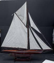 artesania latina viking 1 75 scale wood model ship kit new al19001