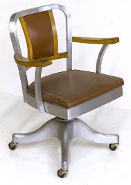 Shaw Walker Industrial Desk Chair - Sep 24, 2017 | Main Auction ... Buy Butler Fniture But2702140 Midway Industrial Aviator Style Chairs Polyurethane Task Chair Black Vintage Desk Chairish Shop Oregon In Metal And Wood By Lumisource Armen Living Brice Brown Office Lcbiofsbbr The Home Depot Modern Roundup Miranda Schroeder Mod Bohemian Leather Contemporary Moes Collection Foster Stoney Midcentury Rolling Robert Office Chairs Barrel