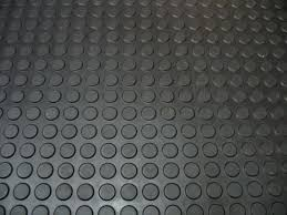studded rubber floor search texture reference