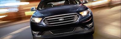 2015 Ford Taurus Indianapolis Greenwood | Andy Mohr Ford 2018 Lvo Vnrt640 For Sale In Indianapolis Indiana Www Andy Mohr Andymohrtweets Twitter Chevy Trax Review Plainfield In Chevrolet 2017 Ford F750 New Used Dealer F150 Lariat Ford F250 Sd 5002101482 F350 Super Duty Truck Interior Wows Order Parts Center Commercial Trucks 2016 Tundra Bed Cfigurations Accsories Body Shops In Collision