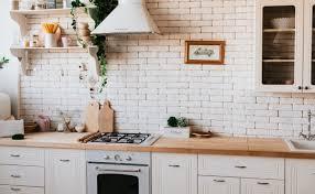 renovierung der küche türen der kücheneinheit haus bauen