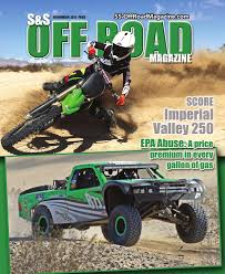 S&S Off Road Magazine November 2015 By S&S Off Road Magazine - Issuu Owler Reports Semillitas Tv Snaps Up Meteor And The Mighty Monster Trucks Episode 05 The Big Pguinitos 18 Most Powerful Things On Planet Endgame Truck Adventures Dvd Wwwtopsimagescom Learning Colors Collection Vol 1 Learn Colours Cheap Bigfoot Find Deals Line At Alibacom Wiki Fandom Powered By Wikia For Children Fixing Garbage Fire Autobgood In Land Of Odds Special Christian Edition Logo