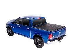 100 Trifecta Truck Bed Cover Amazoncom Extang 2O Soft Folding Tonneau