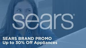 Sears Coupon In Store 2019 West Elm Free Shipping Promo Code September 2018 Discounts 10 Off West Coupon Drugstore 15 Off Elm Promo Codes Vouchers Verified August 2019 Active Zaxbys Coupons 20 Your Entire Purchase Slickdealsnet Brooklyn Kitchen City Sights New York Promotional 49 Kansas City Star Newspaper Coupons How To Get The Best Black Friday And Cyber Monday Deals Pier One Table Lamps Beautiful Outside Accent Tables New Coffee Fabfitfun Sale Free 125 Value Tarte Cosmetics Bundle Hello Applying Promotions On Ecommerce Websites