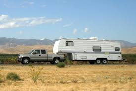 100 Buying A Truck Tow Vehicles Should You Buy New Or Shop Used Camping World