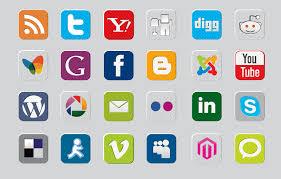 android app icon design