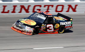 100 Jayski Trucks Power Ranking The 30 CoolestLooking Cars And In NASCAR So