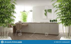 100 Zen Interior Design With Potted Bamboo Plant Natural
