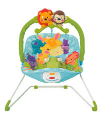 Fisher Price Easy Fold High Chair | Mrsapo.com Fisher Price Stride To Ride Lion Fisherprice Total Clean High Chair Review Popsugar Family Sitmeup Floor Seat With Tray My Little Lamb Plush Baby Blanket Precious Planet Sky Blue 60 Nice Sit Me Up Sadar Musical Activity Walker Babies R Us Canada Healthy Care Booster Yellow Discontinued By Manufacturer Cradle N Swing Rainforest Baby Swing Chair Rock Play Recall Didnt Send A Thing February Cushion
