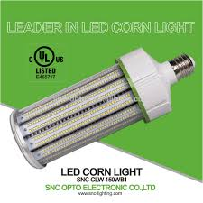 Depo Auto Lamp Philippines by Hid Lamp Hid Lamp Suppliers And Manufacturers At Alibaba Com