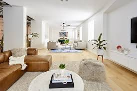 The Biggest Living And Dining Room Area Took Out Top Prize This Week Photo