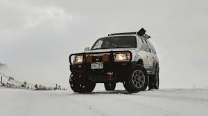 How To Build The Ultimate Winter Vehicle For $10,000 | Outside Online Ultimate Auto Exotic Car Sales Luxury Custom 12 Best American Muscle Cars Rare And Fast Website Truck Liner Coatings Accsories Bull Bars Leonard Buildings Suv The Camping Setup Youtube Alburque Nm Oe Style Bed Rail Cap Aftermarket Westin Automotive Hot Wheels Buy Tracks Gifts Sets Omaha Tool Boxes Utility Chests Uws