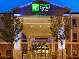 Holiday Inn Express & Suites Atlanta NW Powder Springs Hotel by IHG