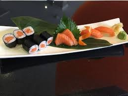 modern japanese cuisine modern japanese cuisine picture of modern japanese