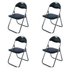 Back Jack Chair Ebay by Fold Away Chairs Ebay