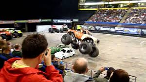 Monster Jam 2010 Manchester Taz - YouTube Invader I Monster Trucks Wiki Fandom Powered By Wikia Jam Taz On Fire Youtube Cagorymonster Truck Promotions Australia The Worlds Best Photos Of Monster And Taz Flickr Hive Mind Theme Song Toyota Lexus Forum Performance Parts Tuning View Single Post Driving Fat Landy Bigfoot 21 2009 Hot Wheels 164 Archive Mayhem Discussion Board Monster Jam 5 17 Minute Super Surprise Egg Set 15 Amazoncom Colctible Looney Tunes Tazmian Devil Kids Truck Video Batman Vs Superman