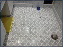 bathroom tile baseboard ideas bathroom tile baseboard ideas