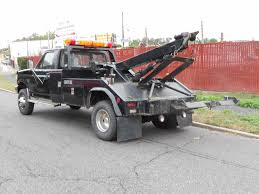 1465) 1997 Ford F-350 (4×4) 7.3 Dsl Vulcan 882 84″ – Equipment Sales ... 1955 Ford F600 Tow Truck Hyman Ltd Classic Cars 2019 New F550 Xlt Jerrdan Mpl40 Wrecker Tow Truck 4x4 Exented 2011 F650 Rollback Wrecker Jerrdan 2142284487 New Tucks And Trailers Medium Duty Trucks In The Shop At Wasatch Equipment F450 Super Century For Sale Fob Midwest Price Us 63900 2009 Ford Tow Truck In Miami Fl Youtube Tesla Pickup Trucks 300klb Towing Capacity Is Crazy But Feasible 1969 F350 Holmes 440 T34 Kissimmee 2017 1976 Wwwtopsimagescom 2012 F750 Cab Idaho Sales 1940
