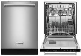 Miele Dishwashers At 899 Reviews Ratings