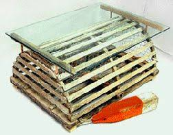 Decorative Lobster Trap Uk by 27 Best Furniture Images On Pinterest Furniture Ideas Lobster