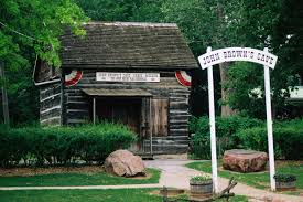 Built Rite Sheds Utah by 50 Charming Small Towns To Visit Across Every State Travel Us News