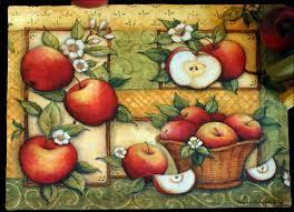 kitchen kitchen theme decor sets apple shaped rugs for kitchen