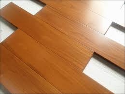 Hardwood Flooring Pros And Cons Kitchen by Living Room Marvelous Bamboo Kitchen Flooring Pros Cons