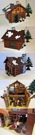 That Sinking Feeling Lego Marvel by 194 Best Lego Building Ideas Images On Pinterest Legos Lego