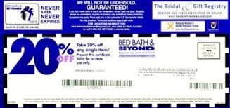Bed Bath And Beyond 20 Off | Printable Coupons Online Wedding Registry Bed Bath Beyond Discount Code For Skate Hut Bath And Beyond Croscill Black Friday 2019 Ad Sale Blackerfridaycom This Hack Can Save You Money At Wikibuy 17 Shopping Secrets Big Savings Rakuten Blog 9 Ways To Save Money The Motley Fool Nokia Body Composition Wifi Scale 5999 After 20 Off 75 Coupons How Living On Cheap Latest July Coupon Codes 50 Huffpost
